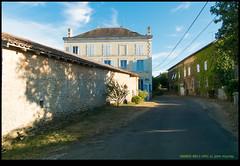 180805-8811-XM1.JPG - Photo of Saint-Saviol