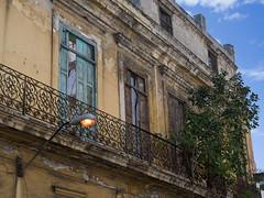 Havana Cuba 2019
