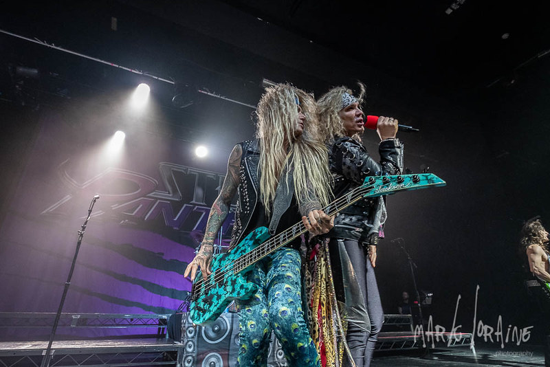 Mark_Loraine_Steel_Panther--4