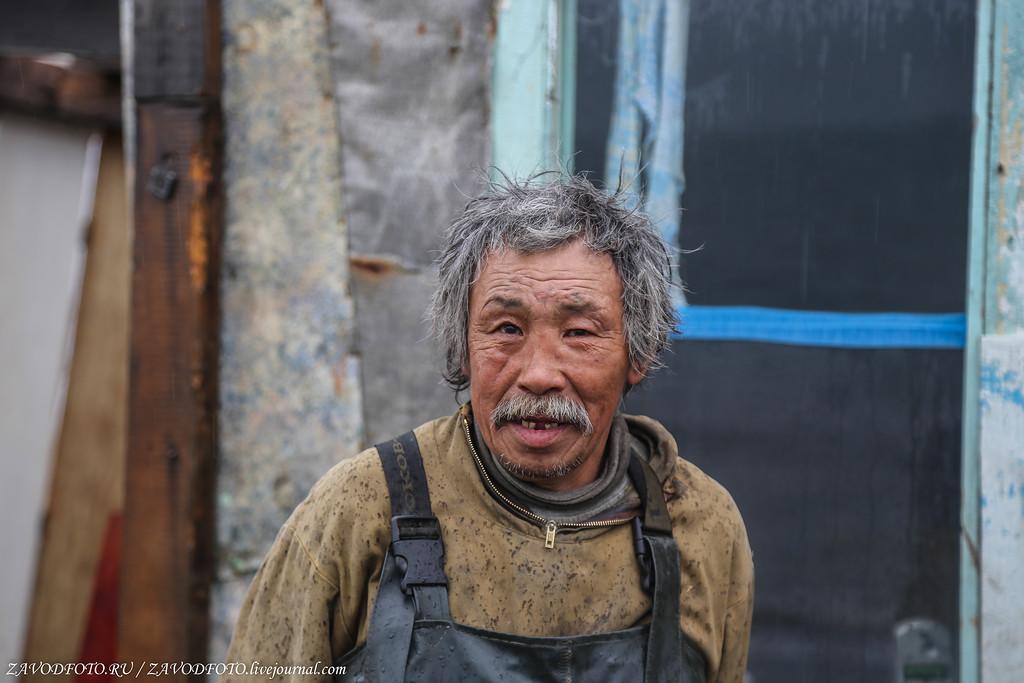 ТОП-10 самых бедных стран ФИНАНСЫ И КОНСАЛТИНГ