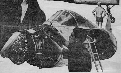 1964_ 81013 Me and Mirage Cyrano