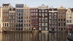 2019.02.16 Amsterdam Damrak (325)