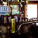 Pioneros  - Patio Cervezero #bariloche #patagonia #argentina  #instadrink #drinkdrankdrunk #beerme #drinking #bar #drinkin #beerporn #beer #instatag #beers #drinkporn #drinkup #thirsty #bars #beerstagram #thirst #instadrinks #instagramanet #cocktails #dri