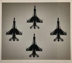#Thunderbirds #SanAntonio