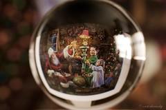 lensball ornament