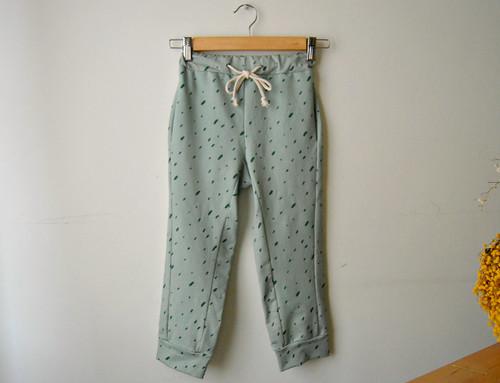 taller pantalons peque abril'19 3
