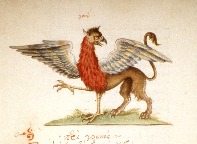 Bodleian Library MS. Auct. F. 4. 15, fol. 003v