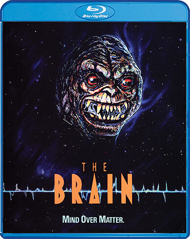 TheBrainBluray