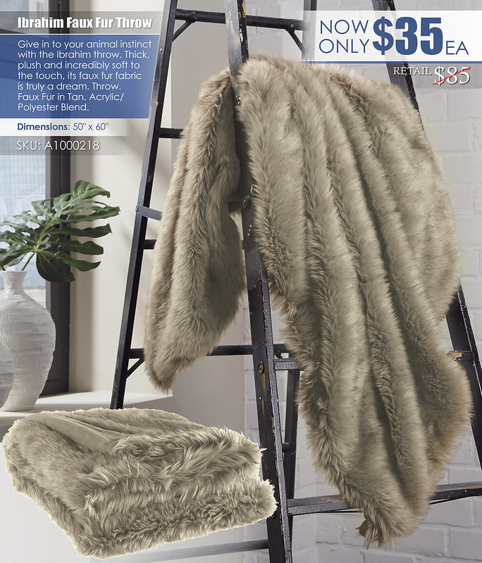 Ibrahim Faux Fur Throw_A1000218_update