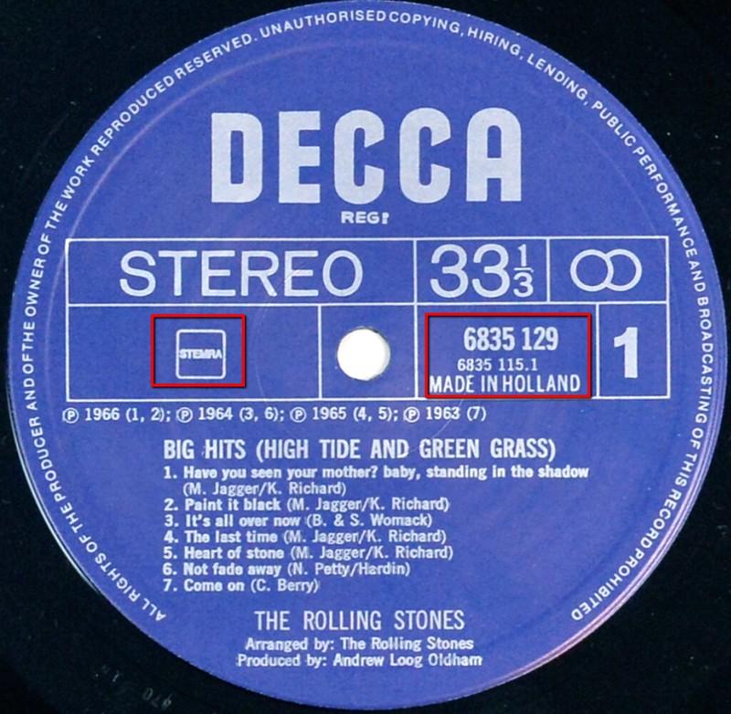 A0649-ROLLING-STONES-Big-Hits-Label