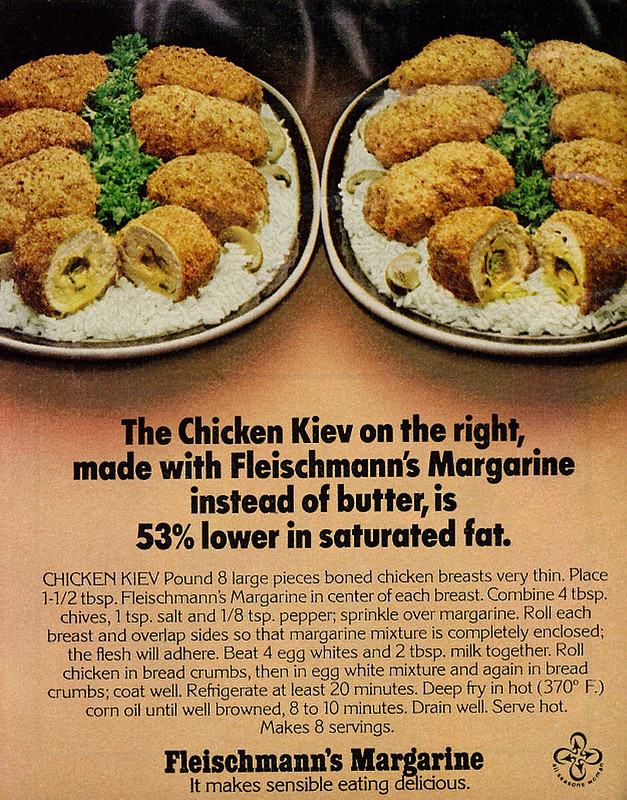 Flieschmann's 1973