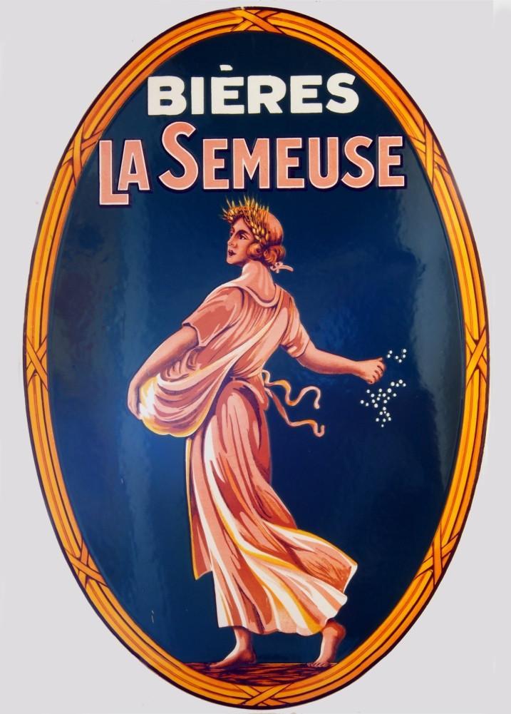 Bieres_La_Semeuse_c1900