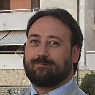 Giuseppe Silvio l'abbate