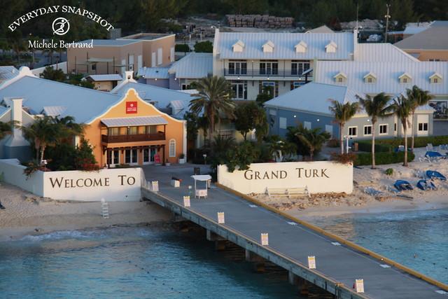 Grand Turk, Turks & Caicos (2)