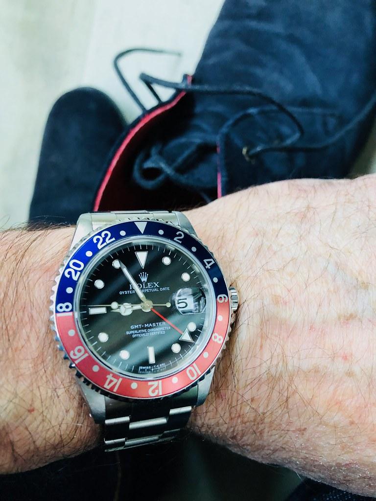 Feu de vos Dual Time - GMT - Worldtimer - Page 36 47111172181_1dc0b23360_b
