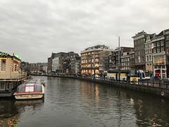 2019 - Salesforce World Tour Amsterdam