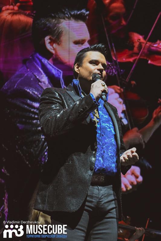 Elvis_The_King_004