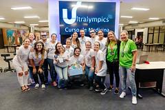 Ultralympics