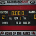 GE Varsity Girls vs Glenbrook South 03192019 - 230.jpg