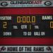 GE Varsity Girls vs Glenbrook South 03192019 - 230.jpg