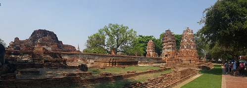 Ayutthaya-0127
