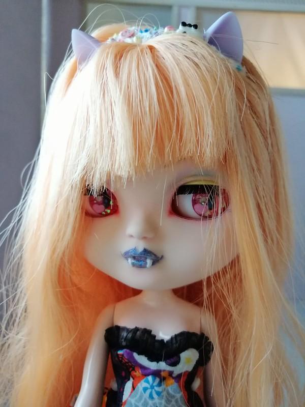 [Vend] Icy Dolls & Tangkou FC Les3Dames  47413633811_f597587067_c