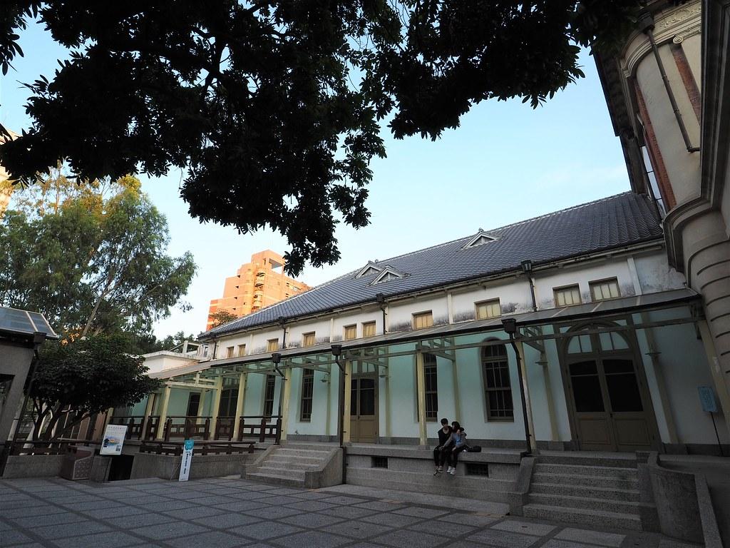 中西區吳園 (3)