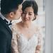 Áo cưới Meera Meera Bridal - May áo cưới đẹp TP HCM-Sài Gòn Meera Meera Fashion Concept
