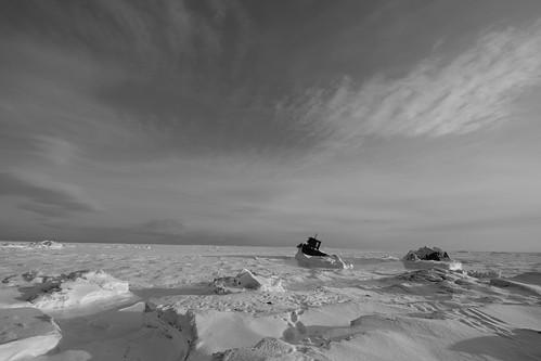 17-02-2019 iced sea (51)