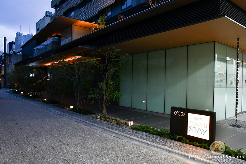 東急STAY新京極通-5