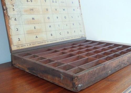 typesetter-box
