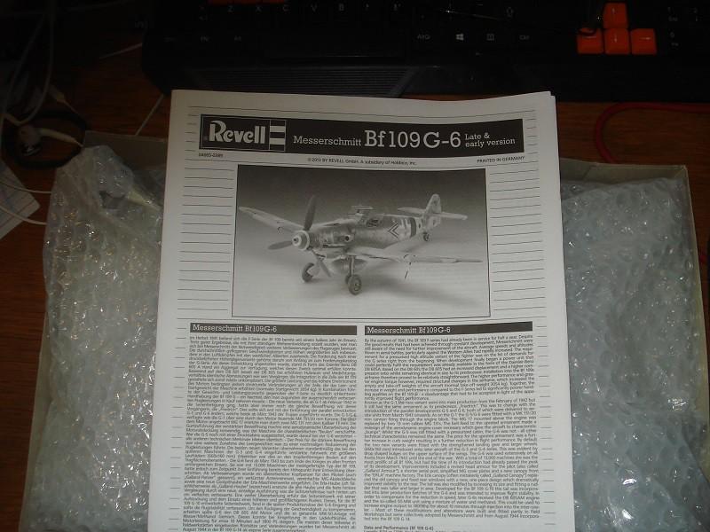 Titta vad brevbäraren kom med!!!! och annat som landat i hobbyrummet. - Sida 7 32375408727_50a26b7125_b