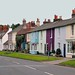 Arlesford A Small Hampsire Town