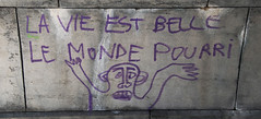 ORLEANS, FRANCE 24