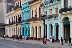Havana Explorer