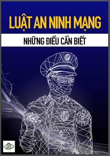 luat_anninh_mang16