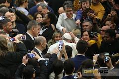 Italy- Rome-Audience-Francis-0024-20190213-GK.jpg