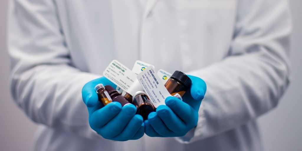 programmer-pancréas-insuline