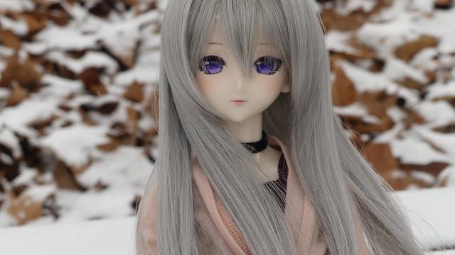 [Volks Dollfie dream] la neige p11 - Page 11 33248349518_4c264b5e08_z
