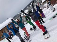snownex-2019-02-02-19