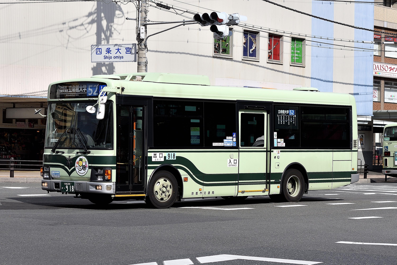kyotoshi_918