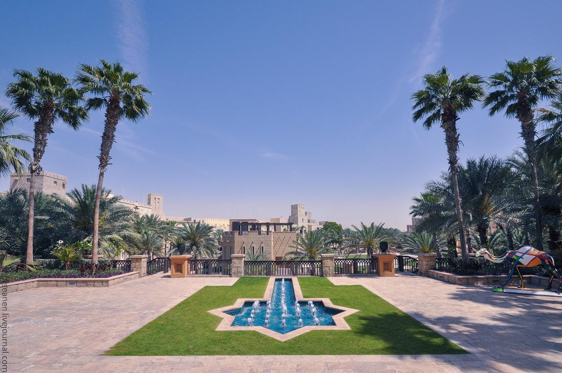 Madinat-Dubai-(5)