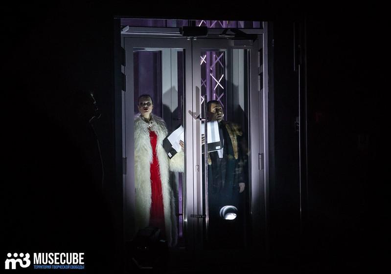Proryv_Aleksandinskiy teatr_4_03_2019-005