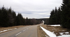 P3061144 - Photo of Grendelbruch