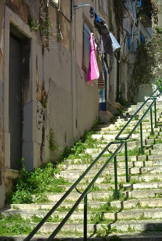Lisbon_2019_3