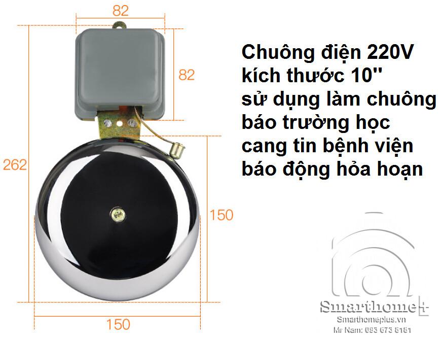chuong-dien-220v-bao-gio-truong-hoc-cong-truong-cd1