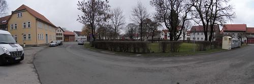 20110318 0205 310 Jakobus Park Häuser_P01