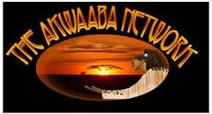 Akwaaba Network