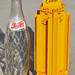 Pepsi & Kodak by Roadsidepictures