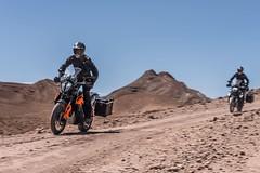 KTM 790 Adventure 2019 - 12